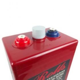 Rolls 2v S2-486GEL Regulated GEL Battery
