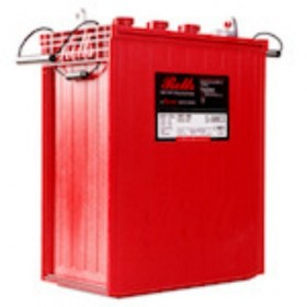 Rolls 6V S-500EX Deep Cycle Battery