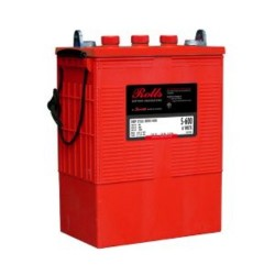 Rolls S605 Deep Cycle Battery S600 Rolls Marine