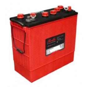 Rolls T12250 Deep Cycle Battery Rolls Marine
