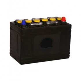 Shield 241 Classic Car Battery