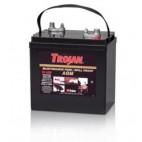 Trojan 6V-AGM (6V AGM) Trojan Golf Buggy