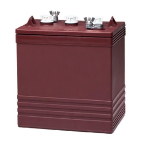 Exide Battery Review >> Optima Batteries Deep Cycle 6 Volt Agm Batteries Exide | Upcomingcarshq.com