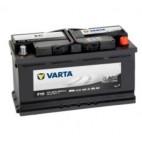 Varta F10 Promotive Black 588 038 068 (017) Varta Agricultural