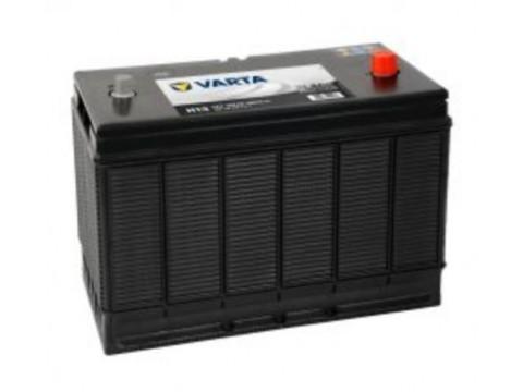 Varta H13 Promotive Black 602 102 068 (C31) (C31-1000) (H17) Varta Agricultural