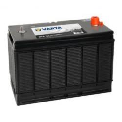 Varta H14 Promotive Black 602 103 068 (C31) (C31-1000) Varta Agricultural