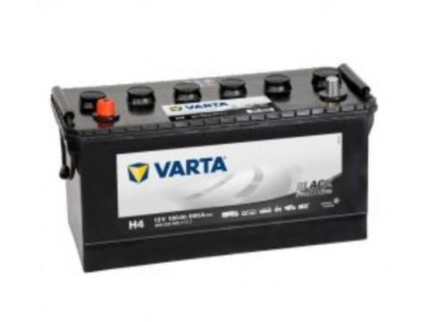 Varta H4 Promotive Black 600 035 060 (616R) Varta Agricultural