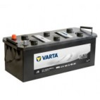 Varta J5 Promotive Black 630 014 068 (622) Varta Agricultural