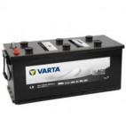 Varta L5 Promotive Black 655 104 090  Varta Agricultural