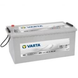 Varta N9 Promotive Silver 725 103 115 (625) Varta Agricultural