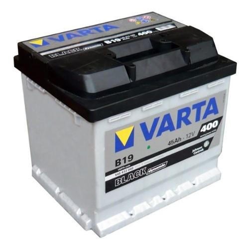 20 volt lithium black and decker drill