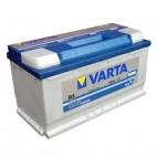 Varta G3 Blue Dynamic 595 402 080 (017/019) Varta Agricultural