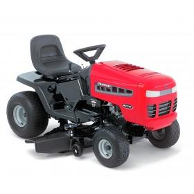Eurobatt Lawn Mower