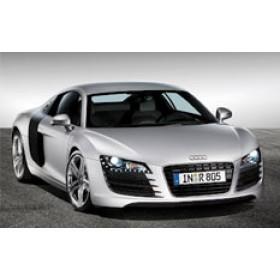 Automotive Specials