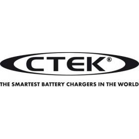 Ctek Lawn Mower