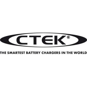 Ctek Marine