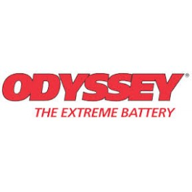 Odyssey Commercial