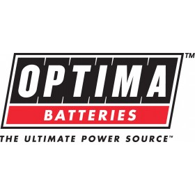 Optima Commercial