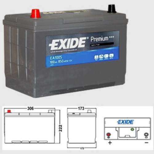 exide car battery application chart ngk auto battery. Black Bedroom Furniture Sets. Home Design Ideas
